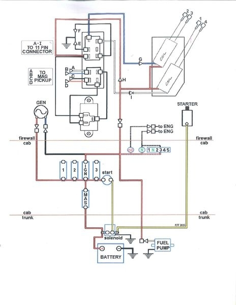 legend car wiring diagram tech tips inex us legend cars regarding fj1200 wiring diagram legend car wiring diagram tech tips inex us legend cars yamaha fj1200 wiring diagram at gsmx.co