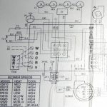 Lennox Ac (10Acb) Turnson /no Blower Working On Furnace in First Company Air Handler Wiring Diagram