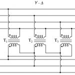 Lessons In Electric Circuits -- Volume Ii (Ac) - Chapter 10 intended for 480V To 120V Transformer Wiring Diagram