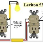 Leviton 3 Way Switch Wiring Diagram in Leviton Switch Wiring Diagram