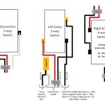 Leviton 3 Way Switch Wiring Diagram. Wiring. Automotive Wiring pertaining to Leviton Switch Wiring Diagram