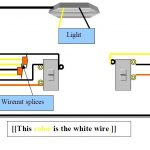 Leviton 3 Way Switch Wiring Diagram. Wiring. Automotive Wiring throughout Leviton Switch Wiring Diagram