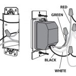 Leviton Dimmer Switch Wiring Diagram in Leviton Dimmers Wiring Diagram