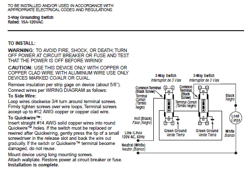Leviton Outlet Wiring Diagram within Leviton Outlet Wiring Diagram