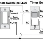 Leviton Switch Wiring Diagram in Leviton Switch Wiring Diagram
