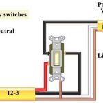 Leviton Switch Wiring Diagram with regard to Leviton Switch Wiring Diagram