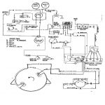 Lincoln Welder Wiring Diagram pertaining to Mig Welder Wiring Diagram