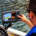 Lowrance | Elite-7 Hdi Hybrid Dual Imaging Fishfinder for Lowrance Elite 7 Wiring Diagram