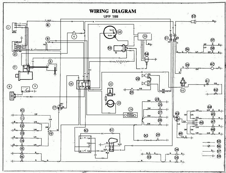 lucas alternator wiring diagram with basic pics 49112 linkinx pertaining to lucas a127 alternator wiring diagram lucas a127 wiring diagram 3 wire alternator diagram \u2022 wiring kenwood kac 7205 wiring diagram at alyssarenee.co