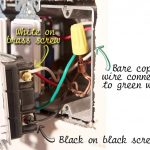 Lutron 3 Way Dimmer Switch How To Write Lutron Maestro Wiring for Lutron Dimmer Switch Wiring Diagram