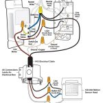 Lutron Dimmer 3 Way Wire Diagram with Lutron Dimmer Switch Wiring Diagram
