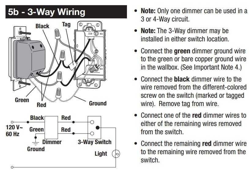 Diagram  Mazda 3 Dimmer Wiring Diagrams Full Version Hd Quality Wiring Diagrams