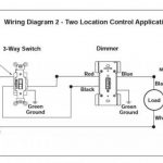 Lutron Dimmer Switch Wiring Diagram with Lutron Dimmer Switch Wiring Diagram