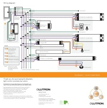 Lutron Maestro Ma 600 Wiring Diagram - Facbooik throughout Lutron Maestro Wiring Diagram