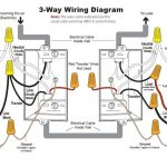 lutron maestro ma 600 wiring diagram facbooik with lutron wiring diagrams 150x150 lutron maestro ma 600 wiring diagram facbooik pertaining to maelv 600 wiring diagram at panicattacktreatment.co