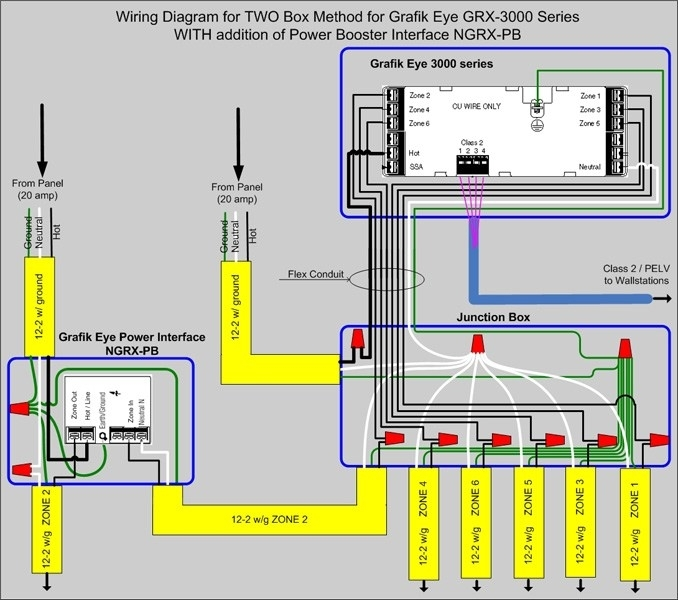 How To Wire A 3 Way Light Switch Sensor together with Lutron Wiring Diagrams likewise How To Wire Dimmer Switch 3 Way Switch moreover Hpm Dimmer Switch Wiring Diagram in addition Lutron Dimmer Switch Wiring Diagram. on lutron maestro wiring diagram