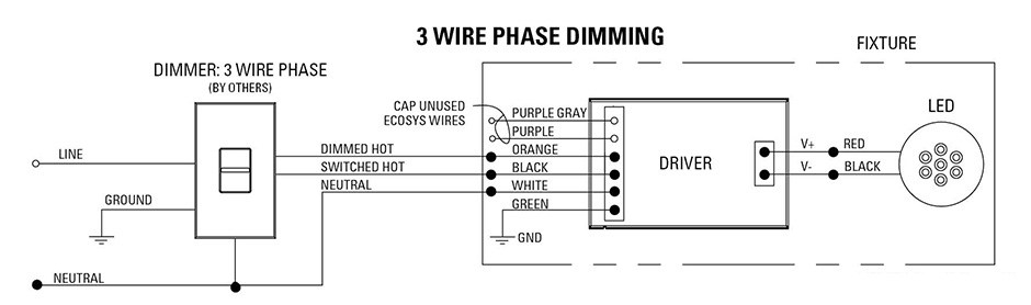 s2l lutron dimmer switch wiring diagram lutron ma 600 wiring diagram lutron wiring diagrams fuse box and wiring diagram #4