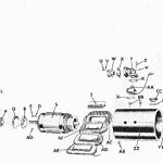 M38A1 Group 6 - Electrical with regard to Delco Remy Generator Wiring Diagram
