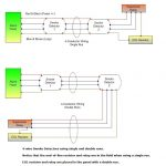 Mains Smoke Alarm Wiring Diagram with Mains Powered Smoke Alarm Wiring Diagram