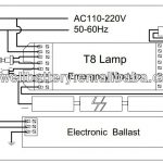 Maintained Emergency Lighting Wiring Diagram On Maintained Images with Emergency Fluorescent Light Wiring Diagram