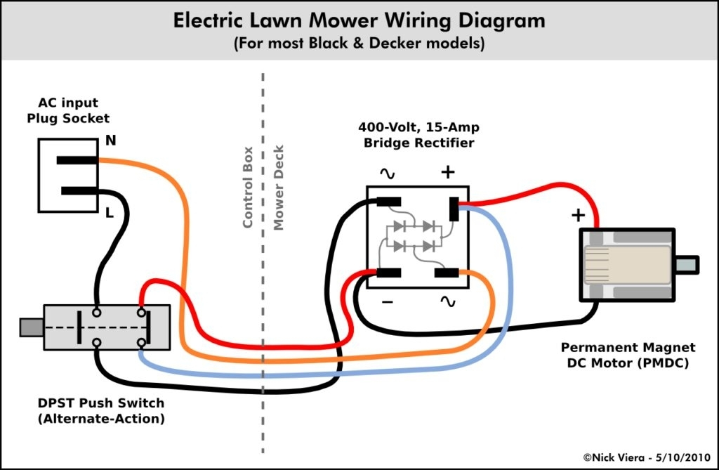 Marathon Ac Motor Wiring Diagram : Marathon electric motor wiring diagram fuse box and
