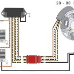 Mastertech Marine -- Evinrude Johnson Outboard Wiring Diagrams regarding 1977 Evinrude Wiring Diagram