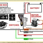 Meyer Snow Plow Wiring Diagram with Meyer Snow Plow Wiring Diagram