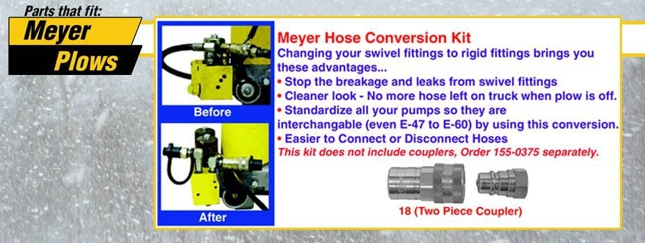 Meyers Plow Wiring Diagram - Facbooik pertaining to Meyer Plow Wiring Diagram