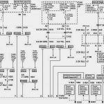 Mfi Trailer Wiring Diagram. Wiring. Electrical Wiring Diagrams within 2005 Chevy Silverado Wiring Diagram