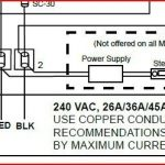 Midwest Spa Disconnect Wiring Diagram - Facbooik inside Jacuzzi Wiring Diagram