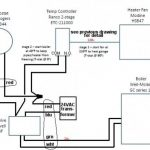 Modine Heater Wiring Diagram for Modine Wiring Diagram