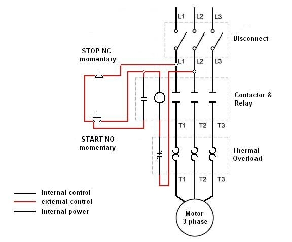 Motor Control Center Wiring Diagram | Electrical & Electronics with regard to Motor Wiring Diagram