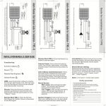 Motorcycle Alarm System Wiring Diagram within Motorcycle Alarm System Wiring Diagram