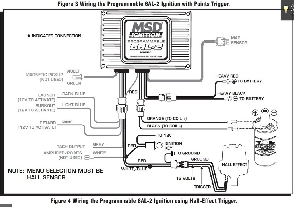 msd 6a ignition box wiring diagram with Msd Digital 6a Wiring Harness on Msd Mc 3 Ignition Wiring To Stock Dual Coil Ignition System together with Msd Digital 6al Wiring Diagram also 2 8L Performance besides Msd 6al Wiring Diagram Tach Output also .