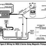 Msd 6Aln Wiring Diagram Chevy - Facbooik inside Msd Ignition Wiring Diagram