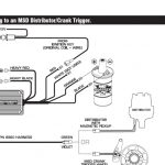 Msd Dist Wiring. Car Wiring Diagram Download. Cancross.co pertaining to Msd Distributor Wiring Diagram
