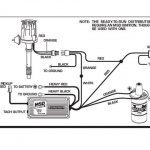 Msd Street Fire Wiring Diagram regarding Msd Wiring Diagram