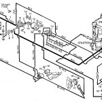 Murray Riding Mower Wiring Diagram. Wiring. Automotive Wiring Diagrams inside Murray Riding Lawn Mower Wiring Diagram