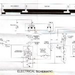 Mytag Dryer Wiring Diagram Fixed Best Cool Radiator Special Mytag pertaining to Maytag Centennial Dryer Wiring Diagram