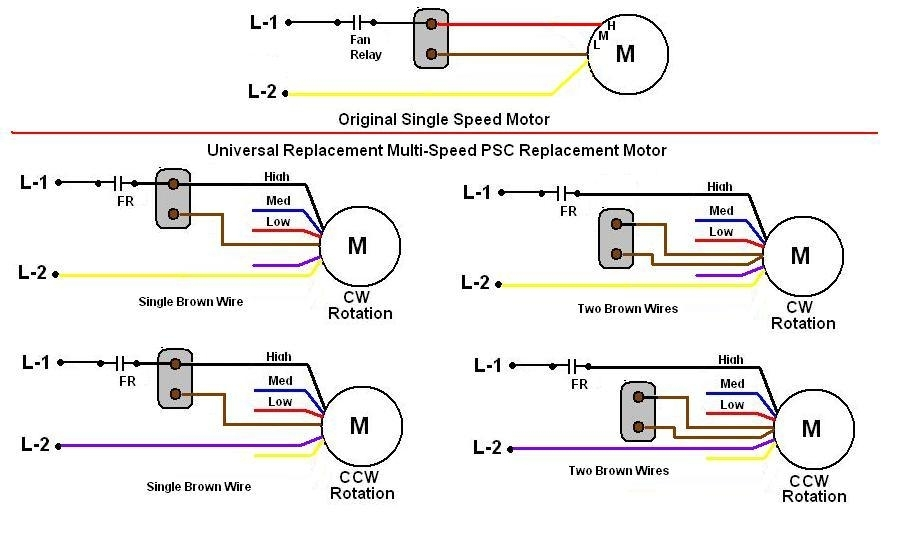Need A Wiring Diagram For The Blower Relay On. Wiring Diagram regarding Blower Motor Wiring Diagram