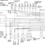 Need Some Quick Fuel Pump/wiring Help - Zdriver with 1974 Datsun 260Z Wiring Diagram