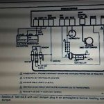 Need To Wire A Honeywell S8910U Ignition Control Replacing - Fixya intended for Honeywell S8610U Wiring Diagram