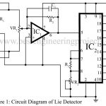 Nema L14 30 Wiring Diagram For Circuit Diagram Of Lie Detector inside Nema L14 30 Wiring Diagram