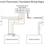 Nest Thermostat Wiring Diagram with regard to Nest Thermostat Wiring Diagram