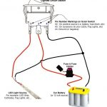 On Off On Toggle Switch Wiring Diagram within 2 Pole Toggle Switch Wiring Diagram