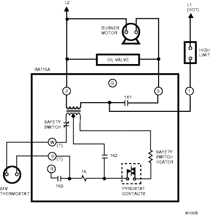 part 8 free electrical wiring diagrams for your instrument within honeywell r845a wiring diagram honeywell r845a wiring diagram honeywell triple aquastat wiring honeywell r845a wiring diagram at nearapp.co
