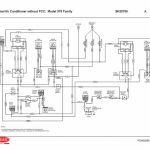 Peterbilt 379 Family Hvac Wiring Diagrams (With & Without Pcc in Hvac Wiring Diagrams