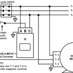 Phase A Matic Static Phase Converter Installation Regarding Phase Converter Wiring Diagram X on Phoenix Phase Converter Wiring Diagram