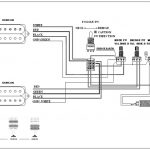 Pickup Wiring Diagrams Ibanez Ibanez Wiring Diagrams Trailer regarding Ibanez Wiring Diagram