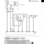 Poor Mans Ipod Connector For 2005 Altima Bose – Nissan Forums inside 2005 Nissan Altima Wiring Diagram